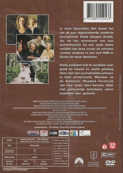 DVD De Ordening