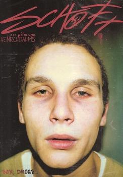 DVD Schoft