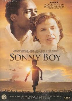 DVD Sonny Boy