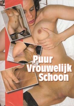18 porno movies nederlandstalige sexfilms