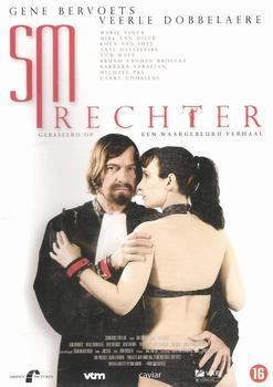 DVD SM Rechter