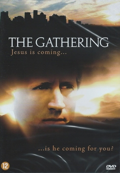 Drama DVD - The Gathering