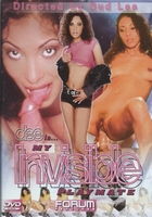 Forum Sex DVD - My Invisible Playmate