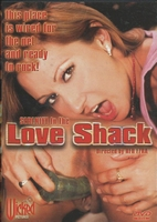 Forum Sex DVD - Love Shack