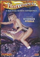 Forum Sex DVD - Hot Wheelz
