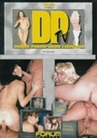Forum Sex DVD - DP tv