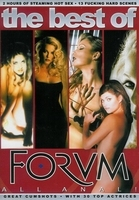 Forum Sex DVD - Best of Forum - All Anal