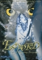 Forum Sex DVD - Enchanted