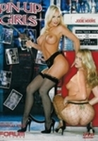 Forum Sex DVD - Pin Up Girls