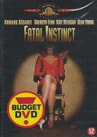 Humor DVD - Fatal Instinct