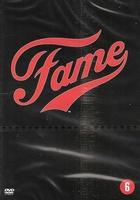 Musical DVD - Fame