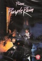 Musical DVD - Purple Rain