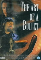 Actie film - The art of a Bullet