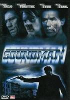 Thriller - Soundman
