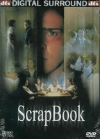 DVD Speelfilms - ScrapBook