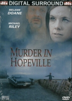 Actie film - Murder in Hopeville