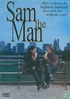 DVD Drama - Sam the Man