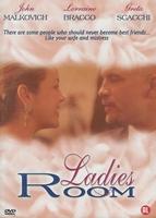 DVD Romantiek - Ladies Room