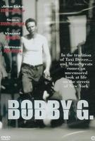 DVD Drama - Bobby G.