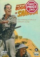 DVD oorlogsfilms - Sahara