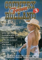 Country from Holland 3