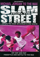 Uban films Slam from the Streets 2