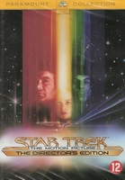 Star Trek DVD - The Motion Picture (2 DVD)