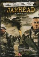 DVD oorlogsfilms - Jarhead