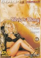 Sex DVD Italiaans - Silvia's Diary