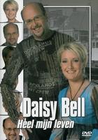 Daisy Bell - Heel mijn leven