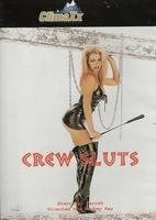 Sex DVD Climaxx - Crewsluts
