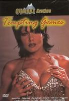 Sex DVD Climaxx - Tempting Games