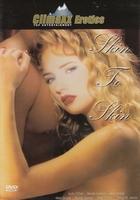 Sex DVD Climaxx - Skin to Skin