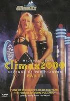 Sex DVD Climaxx 2000 - Revenge of the Phantom 2