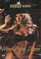 Sex DVD Climaxx - New Porn Stars