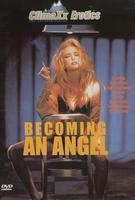 Sex DVD Climaxx - Becoming an Angel