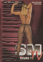 Sex DVD SM TV Volume 1
