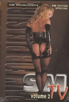 Sex DVD SM TV Volume 2