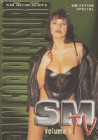 Sex DVD SM TV Volume 3