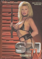 Sex DVD SM TV Volume 6