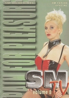 Sex DVD SM TV Volume 8