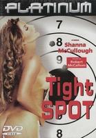 Platinum Sex DVD - Tight Spot
