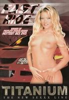 Titanium Sex DVD - Fast Ride