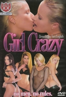 Route XX Glossy - Girl Crazy