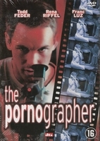 Erotische Thriller - The pornographer