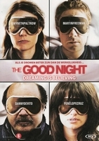 Romantiek DVD - The Good Night