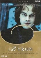 Miniserie DVD Byron (2 DVD)