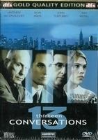 DVD Speelfilm - Thirteen Conversations