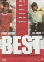 DVD Speelfilms - Best