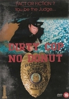 DVD Horrorfilms - Dirty Cop no Donut